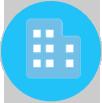 高星级平博国际线上娱乐管理软件